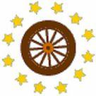 цыганский символ.